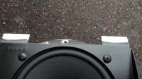 Blaupunkt Radio FMR-1 Mod