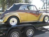 73 custom convertible