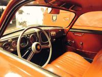 '55 Continental