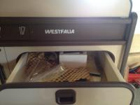 86 Syncro Westfalia