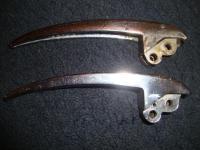 icepick handle/base