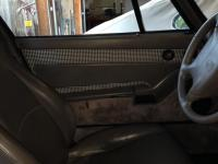 houndstooth interior 993