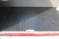 Rear Cargo Mat a la Home Depot