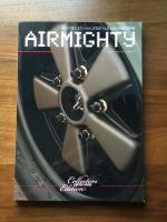 Airmighty cover