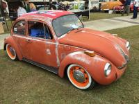 Florida Bug Jam 2014