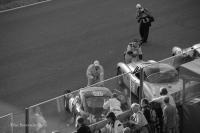 @ Le Mans Classic