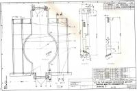 vw sump guard plans
