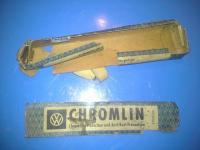 Chromlin Polish with Box