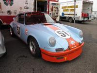 2014 Pittsburgh Vintage Grand Prix