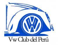 VW CLUB DEL PERU1
