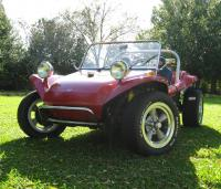 M/T Wheels
