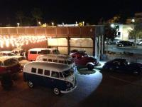 Aircooled Friday nights In Lancaster CA