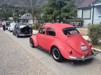 1959 Beetle stolen 12-6-14 from East Bakersfield