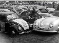 Raffay 1939 VW?