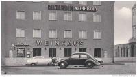 Hotel Lenz Weinhaus Split