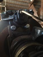 Identify this caliper?