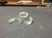 912 main bearings