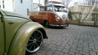 Merry Xmas all you VW freaks!!!!