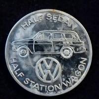 1969 vs doubloon