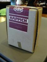 Happich GHE multi control accessory