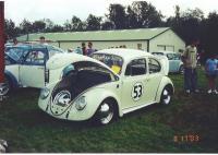 Herbie?