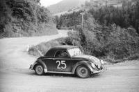 Hebmuller Racing