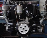 motor in-progress (B)