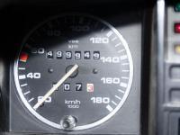 500 000 km