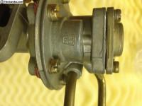 NOS Type 4 Bus Fuel Pump 72-74 021-127-025A