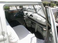 '67 Double Cab