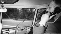 Vintage Barndoor photo for the forum