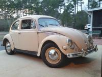 My new '55