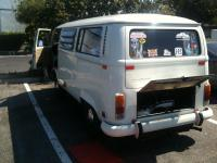1972 Westy
