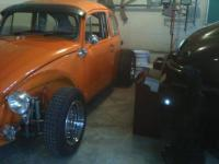 volksrod rear tires