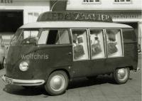 Leder Buchler Augsburg
