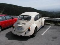 The Beetle Im buying this Summer