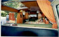 58 original interior