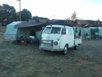 KQ Ranch 2014
