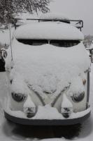 2/26/15 snowfall