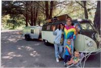 58 & grizwald family