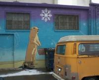 Downtown Laramie #4