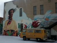 Downtown Laramie #7