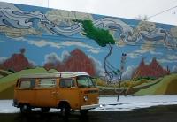 Downtown Laramie #8