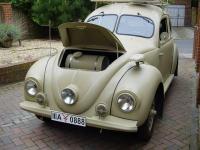 kdf coachbuilt car?????????