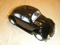Harrison the 58 Beetle