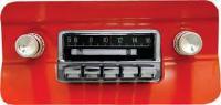 oldie radios