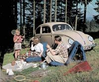 Post War 50's 60's Germany,Vw pictures