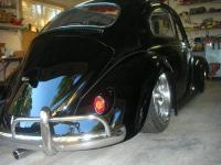 My 59 custom