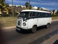 Split in Cuba