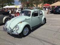 Lakeland VW Classic 2015